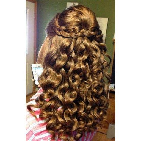 apostolic hair bangs 66 best cute hairstyles images on pinterest hair ideas