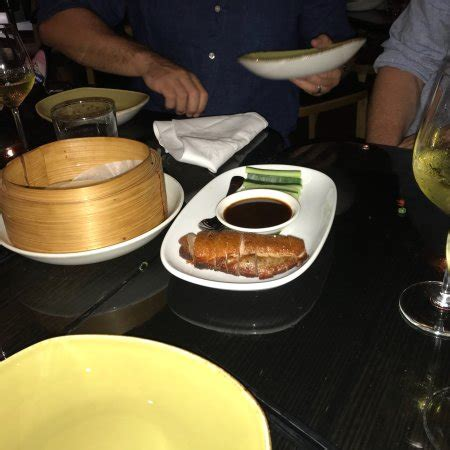 china doll 2 phone number china doll sydney city east restaurant reviews phone