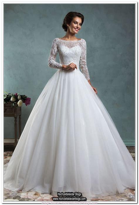Teure Brautkleider by Sch 246 N Teure Hochzeitskleider Inspirationsideen Festliche