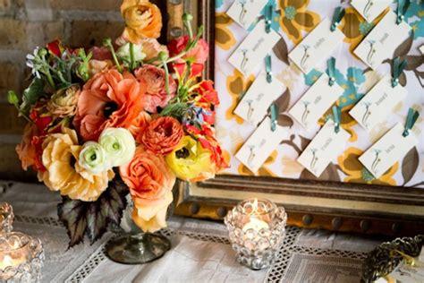 fiori d arancio per matrimonio fiori matrimonio sardegna i migliori fiori per le tue