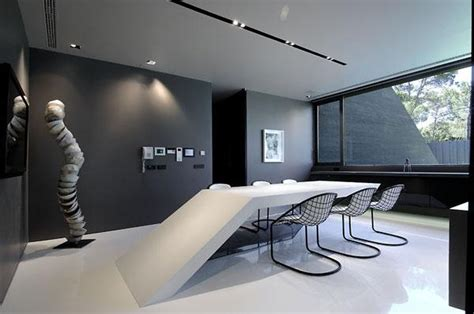 futuristic home designs interior design futuristic home