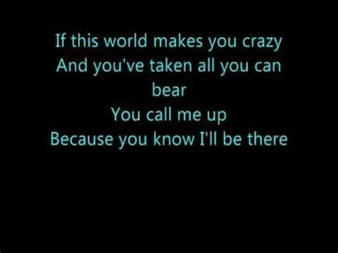 true color lyrics true colors lyrics buzzpls