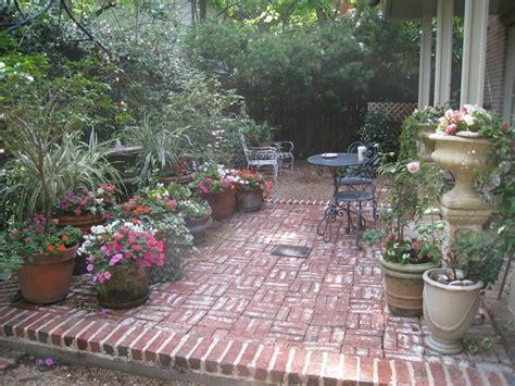 Basket Weave Brick Patio by 37 Best Images About Sidewalk Brick Walkways Patios On