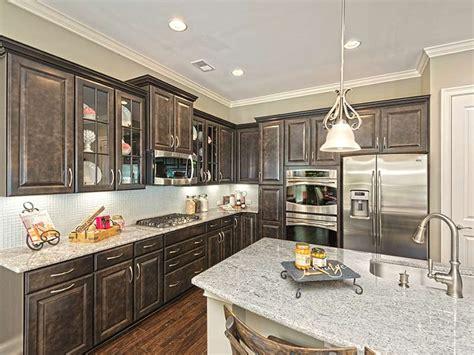 Calatlantic Floor Plans ryland homes photo gallery mt pleasant real estate
