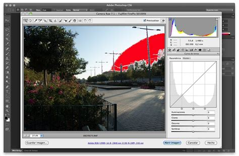 lightroom full version free download for mac adobe lightroom 3 2 mac download full version resdownpan