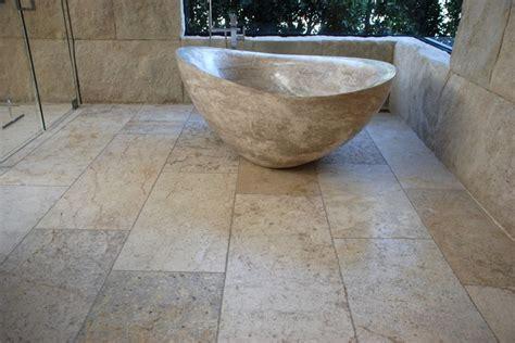 Marvelous Bathroom Shower Room #1: 57e3987a02f109d581d5baa20304de4d.jpg