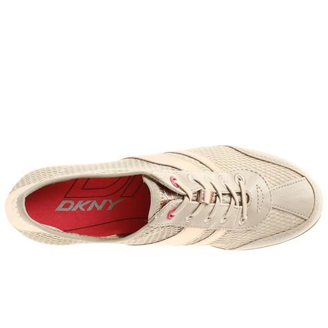 dkny s sneakers athletic shoes athleticilovee