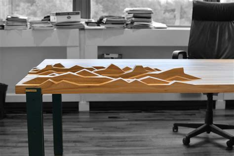 bureau poste grenoble le bureau grenoble le bureau grenoble resto le bureau