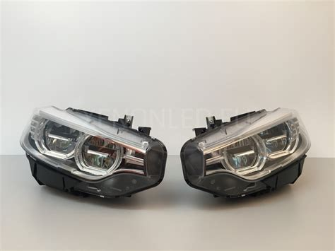 bmw m4 headlights bmw 4 m4 m3 series f32 f33 f36 f80 f82 f83 full led headlights