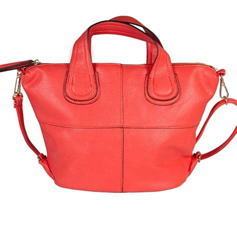 Tas Eiger Shoulder Shoes 6274 269 best they call me the bag images on