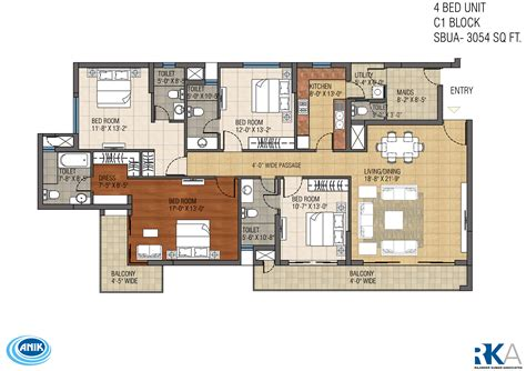 one canada square floor plan 100 one canada square floor plans 2016 jay flight