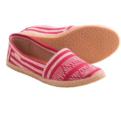 kaanas shoes kaanas cabo de vela shoes flats for save 45