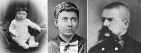hitler born catholic adolf hitler early years 1889 1913 ww2 gravestone