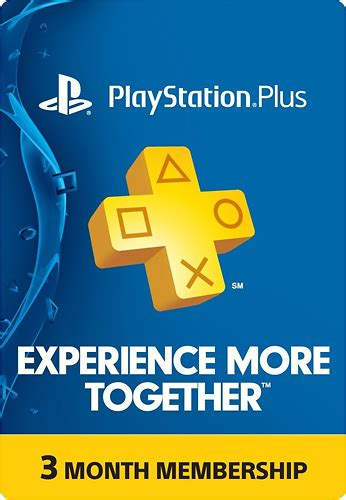Playstation Network Gift Card Digital Download - 50 playstation network gift card psn digital 50 best buy