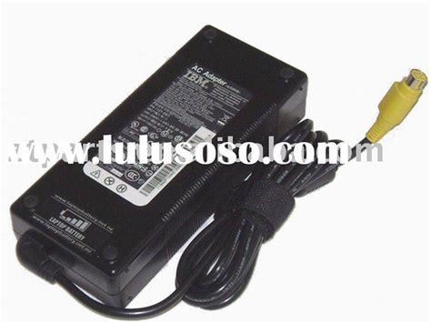 Adaptor Lenovo G40 By Chelin Part thinkpad power adapter thinkpad power adapter