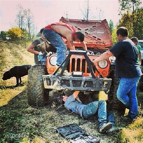 shoulda seen it in color 17 best images about jeep guys on cops