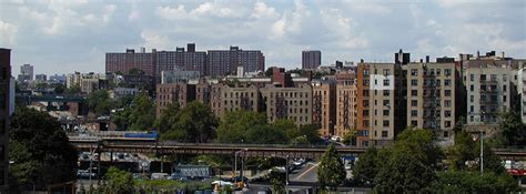 1 bedroom apartments in bronx cheap 1 bedroom apartments in the bronx simple bedroomcool two bedroom apartments in