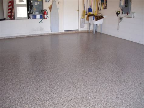 Paint For Garage Floor by Sherwin Williams Garage Floor Paint Houses Flooring