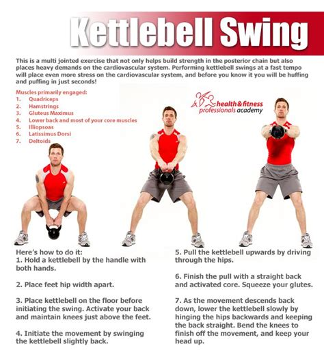 kettlebell swing benefits kettlebell snatch benefits images