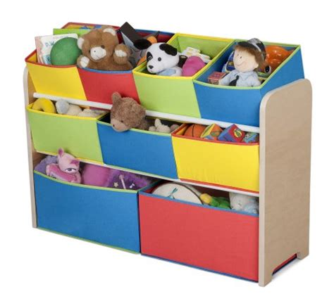 best toy storage toy storage units the best toy organizers for kids