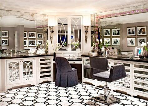 kris jenner home interior spotlight on jeff the interior designer for the kardashians