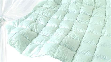 il piumone piumone arrivederci in estate letto fresco e coperte nell
