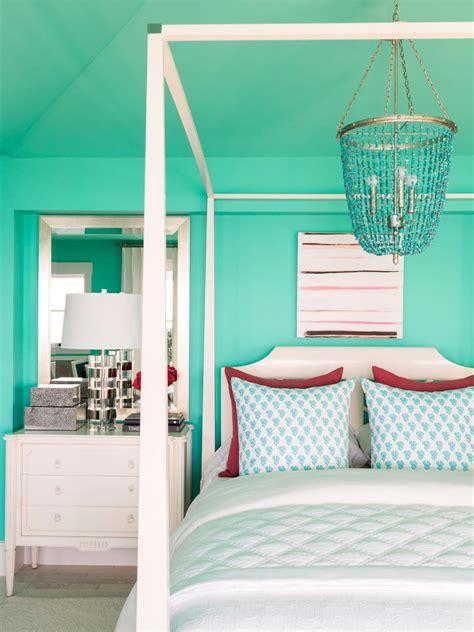 retro wall mural for master bedroom home interior design ideas interior palatial vintage master bedroom decor with