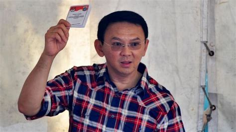 ahok is ahok jailed for 2 years in blasphemy case