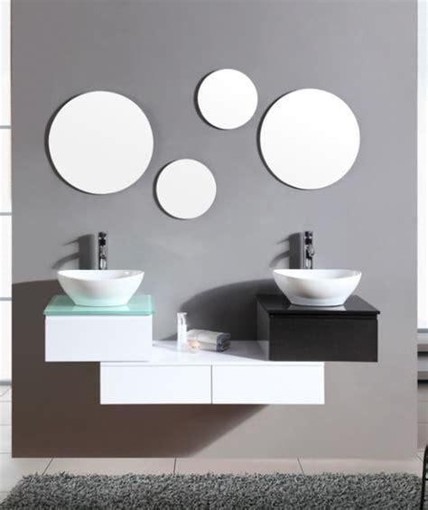 vasche da bagno doppie vasche da bagno doppie la scelta giusta 232 variata sul