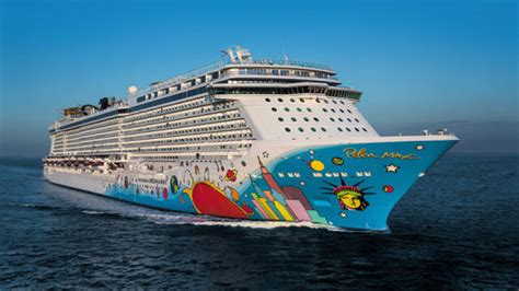 Cruise Seal The Deal With A 3 Minute by Bahamas Cruise Deals Top Cruises To The Bahamas Last