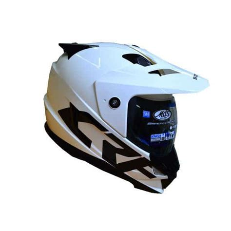 Helm Crf 250 Rally By Aripartzone jual helm honda crf250 rally helm putih hitam corak crf