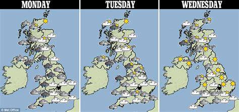 forecast rain on christmas eve sunny for christmas britain set for cold and blustery conditions with up to