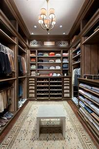 Style Closet by 100 Stylish And Exciting Walk In Closet Design Ideas