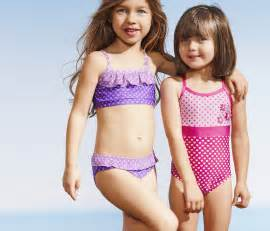 Types Of Curtain Girls Swimsuit Toddlers Brands For Less