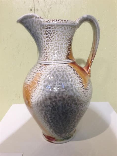 10 Things Made Of Ceramic - 2413 best images about ceramics functional ceramics on