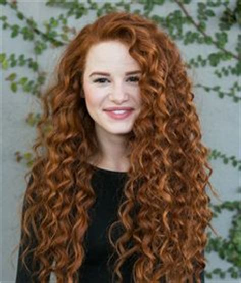 weave and hairstyles in riverdale long natural red hair tumblrby aneta kowalczyk red hair