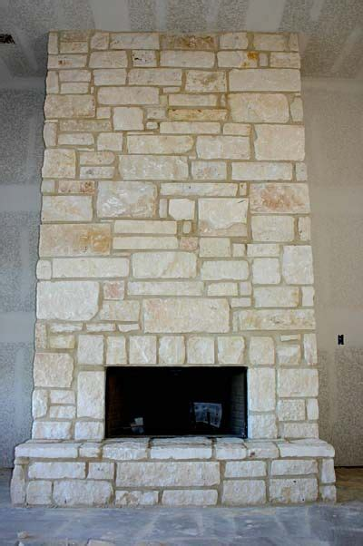Limestone Fireplace Hearth by 1000 Images About The Many Uses Of Limestone On