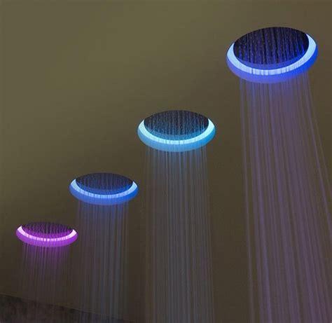 meteo s al bagno oltre 1000 idee su moderno design soffitto su