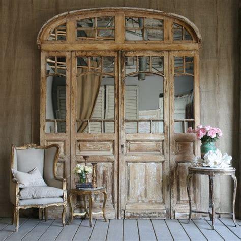 29 best bedroom doors images on pinterest bedroom doors