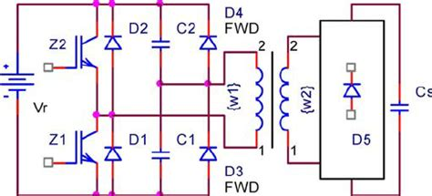purpose of capacitor in parallel inverter purpose of capacitor in parallel inverter 28 images why what is load capacitance in cmos