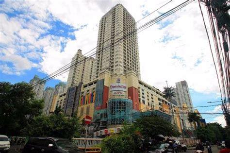 apartments  jakarta indonesia bookingcom