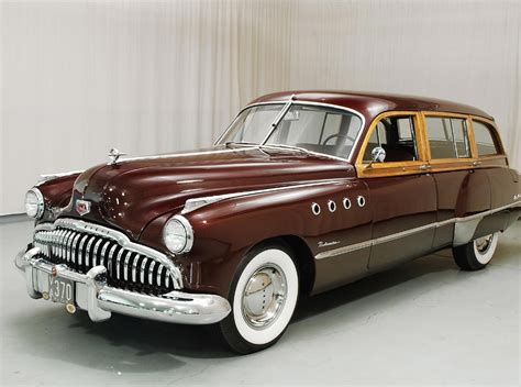 93 buick roadmaster buick roadmaster woody wagon pictures