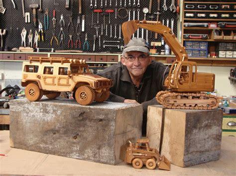 wooden toy plans ideas  pinterest diy