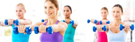 Fit Classes 2 by Fitness Class Schedule Randolph Ymca