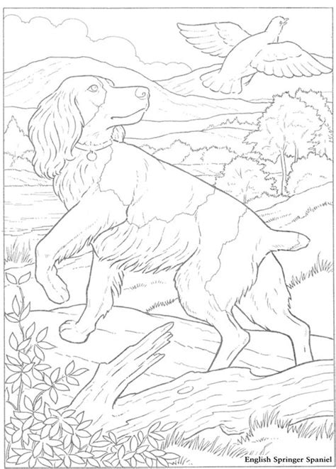 coloring book dopefile coloring pages in coloring pages books page