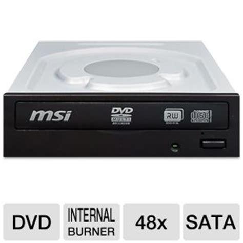 Cd Drive Microsoft Office buy the msi 24x dvd burner at tigerdirect ca