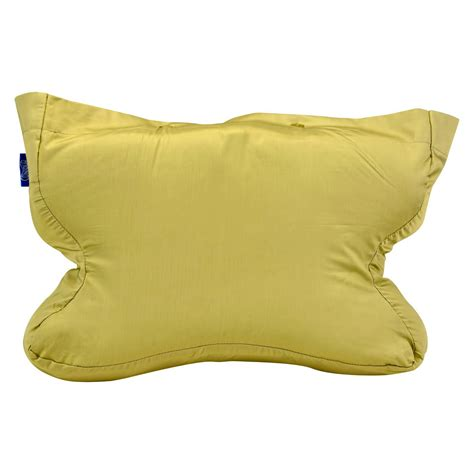 Contour Pillow Cases by Contour Products Cpap Max Pillow Ebay