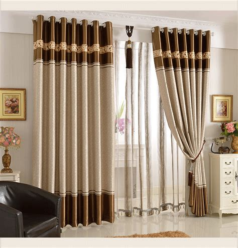 cafe window curtains 2015 top fashion cortina cafe curtains blinds home window