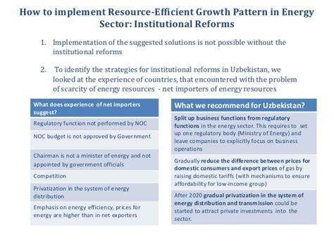 pattern energy competitors transition to a resource efficient pattern of growth in