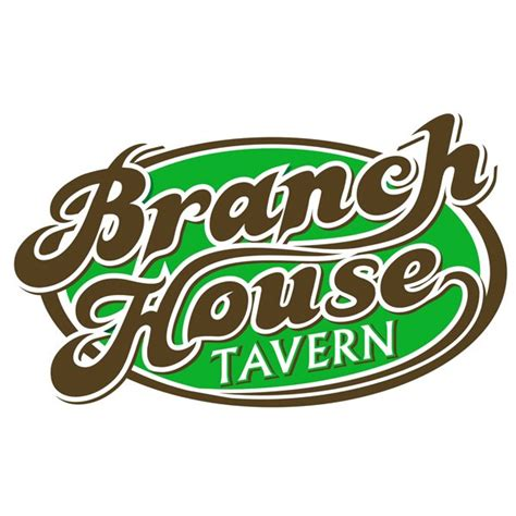 branch house tavern branch house tavern discover lake lanier